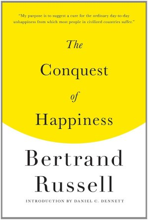 the-conquest-of-happiness