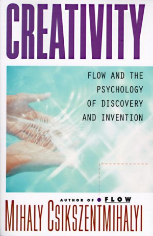 creativity-flow
