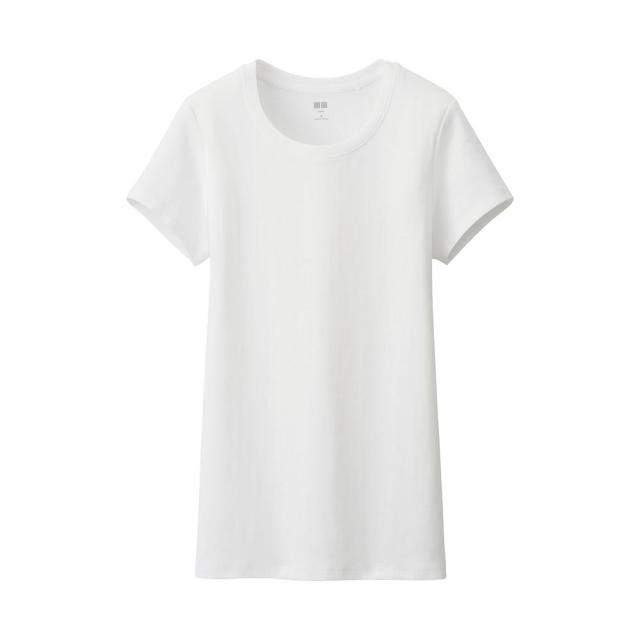 uniqlo-white-sumpia-cotton-tee