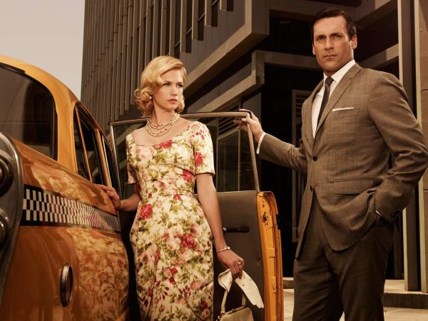 betty-and-don-draper