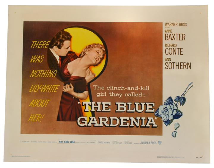 the-blue-gardenia