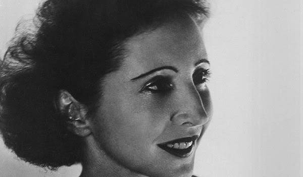 anais nin new york