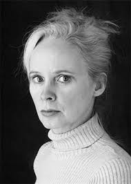 mary gaitskill - Version 2