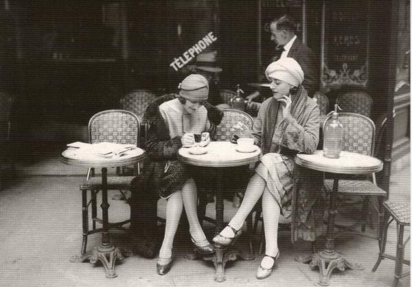 french women.jpg