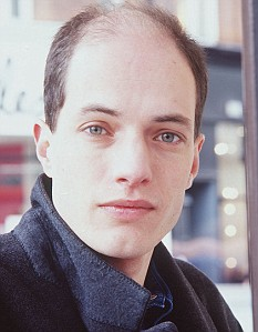 young alain de botton